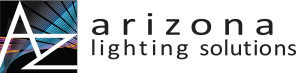Arizona Lighting Solutions