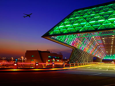 Airport-lighting-solutions
