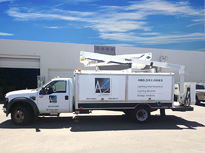 AZL-Bucket-Truck